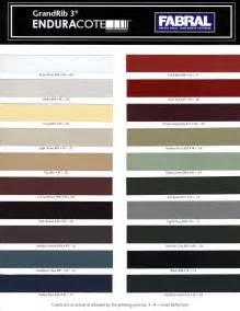 Top Paint Colors 2017 by Best Paint For Wood Siding Home Painting