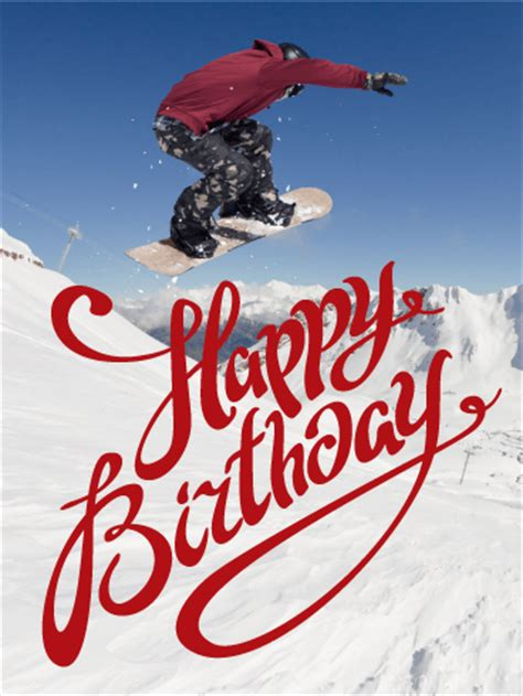 photo birthday cards for him birthday amp greeting cards