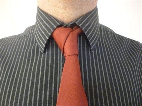 Diagonal Tie Knot - 52 best images about all up on silk