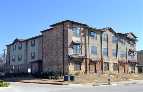 1 bedroom apartments denton tx 1 bedroom apartments denton tx home design