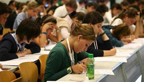 test ingresso economia roma tre fisioterapia test ingresso 2017 date orari e facolt 224