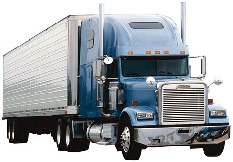 experienced trusted pl logistic freight forwarder