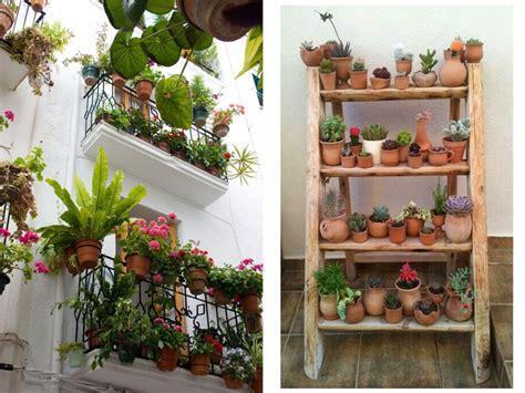 decorar varias fotos en una sola 5 consejos para decorar balcones peque 241 os con encanto