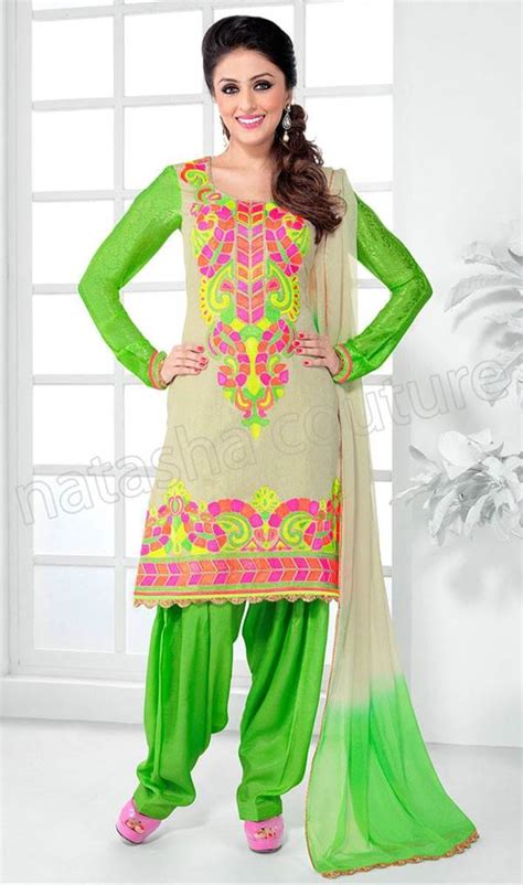 2007 Fashion Trends Nersels Designer Trendy Gold Jewelry aarti chhabria designer dress punjabi collection