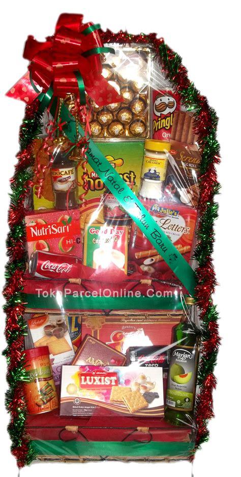 Day Cappuccino 25gr parcel imlek parcel new year kado imlek gift