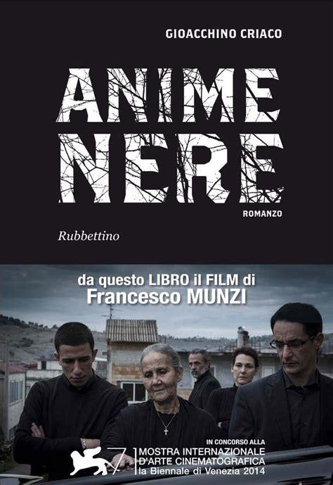 film anime nere secci 243 n visual de calabria mafia del sur filmaffinity
