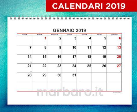 Calendario Giorni Festivi 2011 Italia Calendari Gratis Da Stare Con Le Festivit 224 Italiane