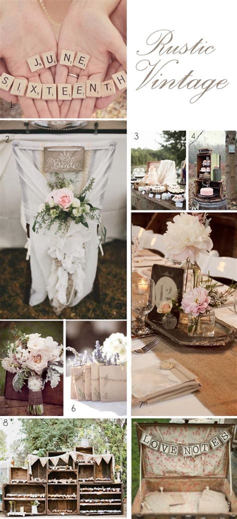 vintage wedding decor uk vintage wedding decorations the wedding of my dreamsthe