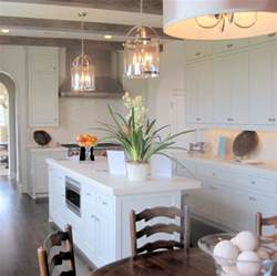 Light Fixtures Over Kitchen Island by Best Kitchen Island Lighting Ideas On2go