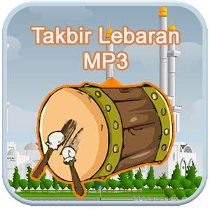 download mp3 pop versi dj remix download kumpulan mp3 takbir lebaran versi koplo dan dj
