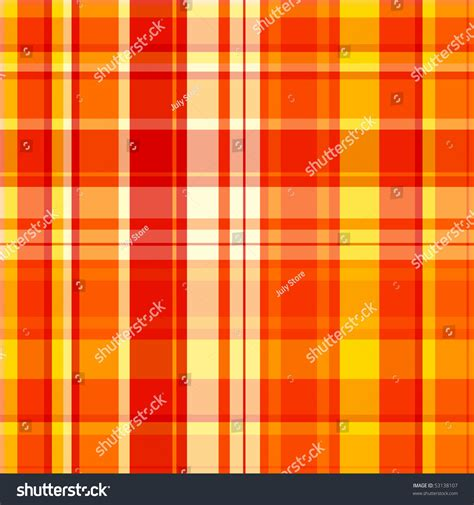 pattern warm color stripe pattern with warm colors stock photo 53138107