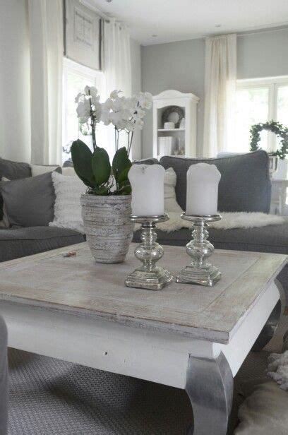 weiß grau wohnzimmer wohnzimmer grau wei 223 living room wohnzimmer grau wei 223