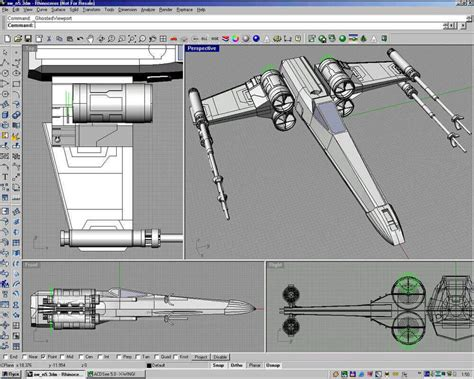 Free Modeling Software 20 best 3d modeling software tools 3d design cad software
