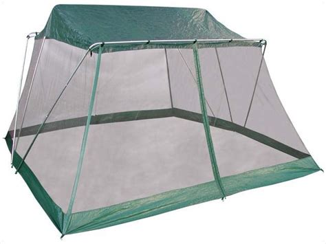 screen house tent paha que screen house tents screenhouses cing outdoor screen house