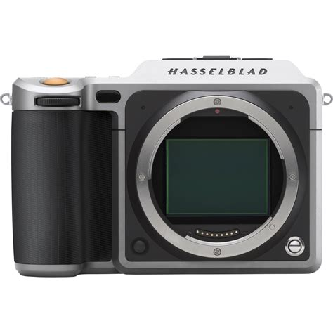 medium format digital hasselblad x1d 50c medium format mirrorless h 3013901