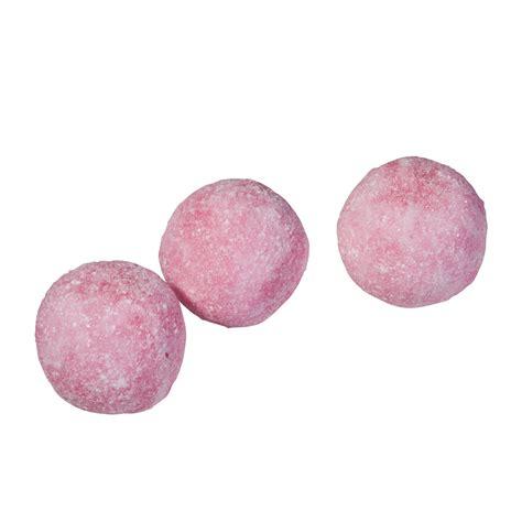 wandlen kaufen rocket balls brauseb 228 lle erdbeere 5er kaufen im