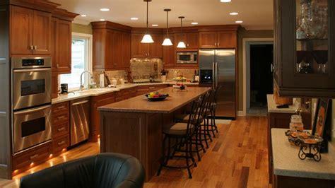 best 25 maple cabinets ideas on pinterest maple kitchen best 25 maple kitchen cabinets ideas on pinterest