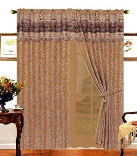 horse drapes horse curtains 28 images horse shower color girls
