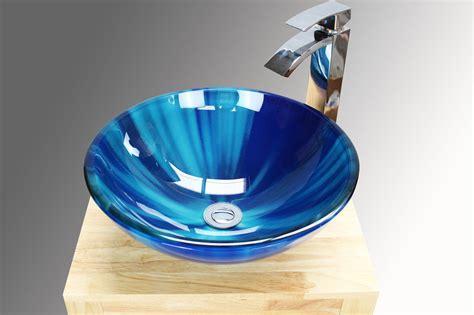 pin  uk smart supplies  bath basins sinks