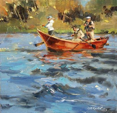drift boats for sale bend oregon 59 best drift boats images on pinterest fly fishing