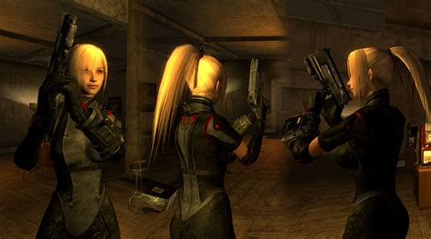 fallout new vegas hairstyles fallout new vegas more hairstyles mod hairstylegalleries com