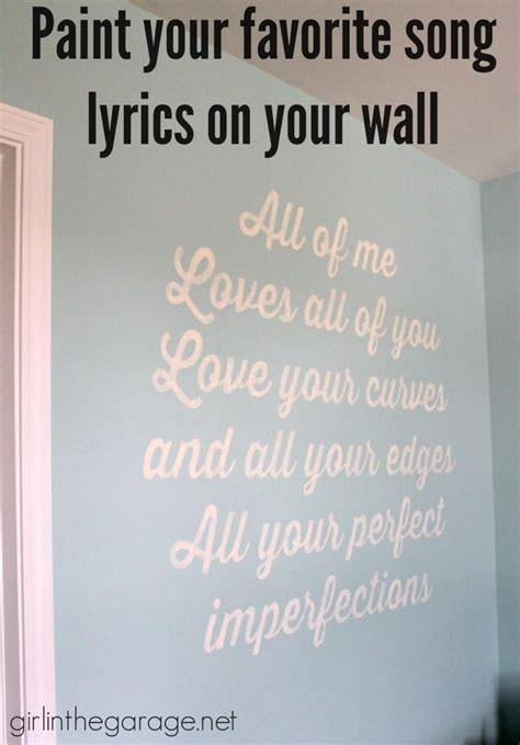 white room lyrics meaning why i drew all my wall song lyric walls and song lyrics