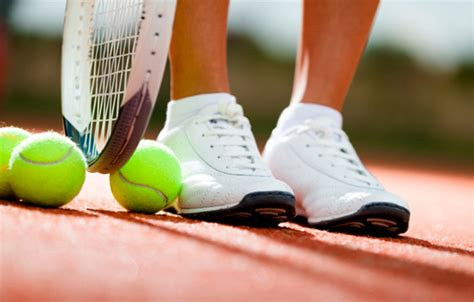 best tennis sneakers ᐅ best tennis shoes for reviews compare now