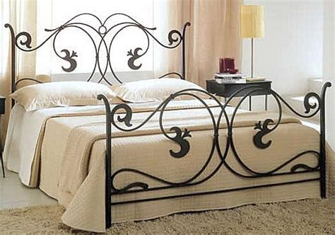 wrought iron bedroom sets wrought iron bedroom furniture bedroom furniture reviews