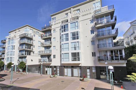 Apartments For Rent Ca Domain Oakland Apartments Oakland Ca Walk Score