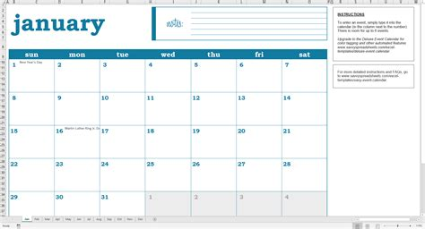 25 unique weekly schedule template excel ideas on pinterest