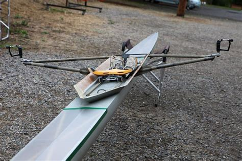 van dusen boats van dusen rowing shells traditional composite
