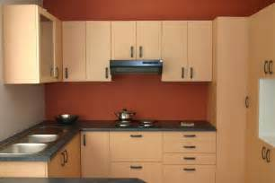 Modular Kitchens Design Modular Kitchen Designs For Small Kitchens My Home Style