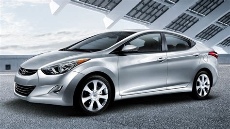 Best Low Cost Fuel Efficient Cars by 17 Best Fuel Efficient Yet Sylish Vehicles Images On