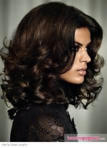 chocolate brown hair color chocolate brown hair color world fashion news
