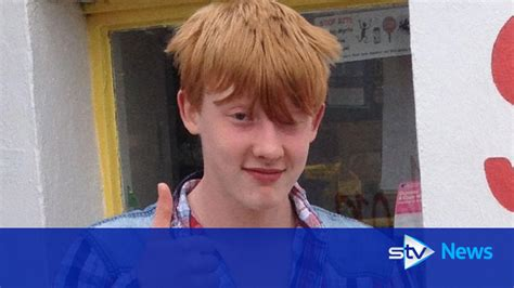 bailey gwynne 16 year old teachers shouldn t have search powers despite pupil s death