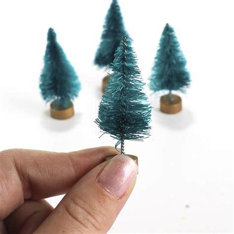 miniature bottle brush trees miniature green bottle brush trees what s new