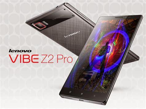 themes for lenovo z2 pro lenovo vibe z2 pro goes official 6 inch qhd metallic