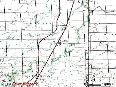 Benton Franklin Detox by Buckner Illinois Il 62819 Profile Population Maps
