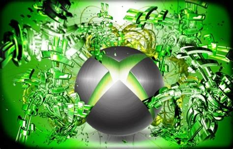 Background Themes For Xbox 360 | how to hack someones facebook xbox theme windows 7