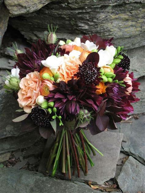 best 25 plum wedding flowers ideas on plum flowers plum wedding and plum wedding