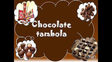 new themes for couple kitty 2018 housie tambola game for chocolate theme couple