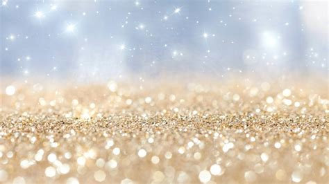 glitter wallpaper dumbarton road gold and white glitter background boys girls clubs of