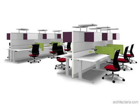 Meja Kerja Kubikel mendesain mendekorasi dan mengatur kubikel dan meja