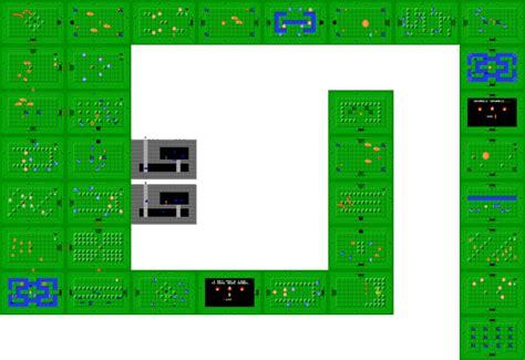 legend of zelda map level 8 zelda level 8 images reverse search