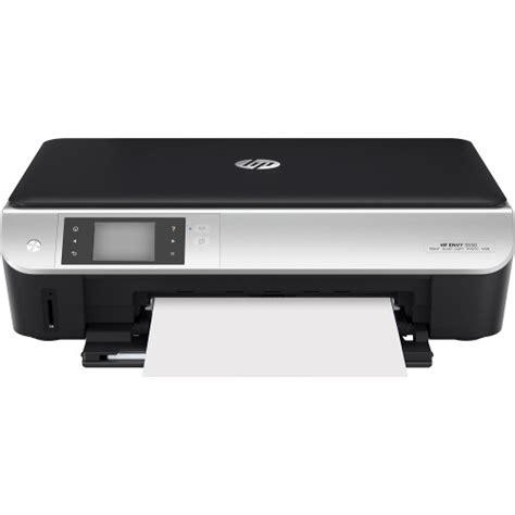 Printer Hp Envy 5530 hp envy 5530 all in one printer review hp envy 5530 all