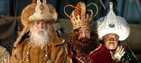 los reyes de lo d 237 a de los santos reyes viva cuernavaca