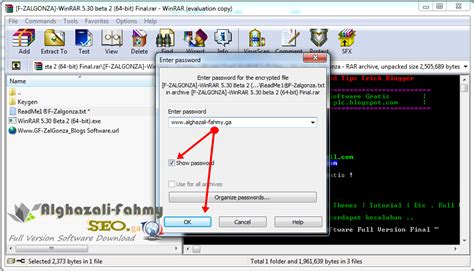 chrome x64 offline installer download chrome 64 bit offline installer galleryprogram