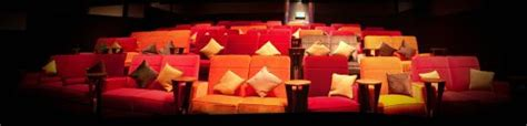 Walton Cinema Sofa by Inside Screen 2 Picture Of Everyman Cinema Walton On