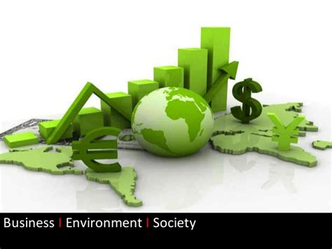 Mba 605 Business Society Environment Syllabus by 32 Business I Environment I Society Mba 2016