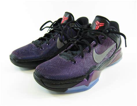 Sepatu Murah Nike Runner Dynamic 02 jual nike 7 murah